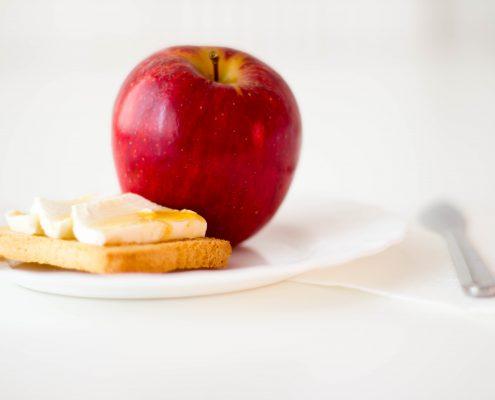 Comer compulsivo, emocional