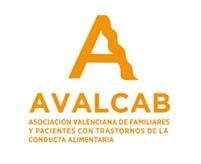 Logo de Avalcab