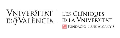 Fundación Lluis Alcanyis de la Universidad de Valencia