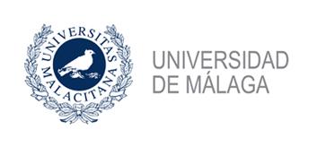 Logo de la Universidad de Malaga