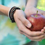Mindful Eating o Alimentación Consciente