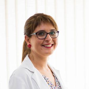 Consuelo Tarrasó