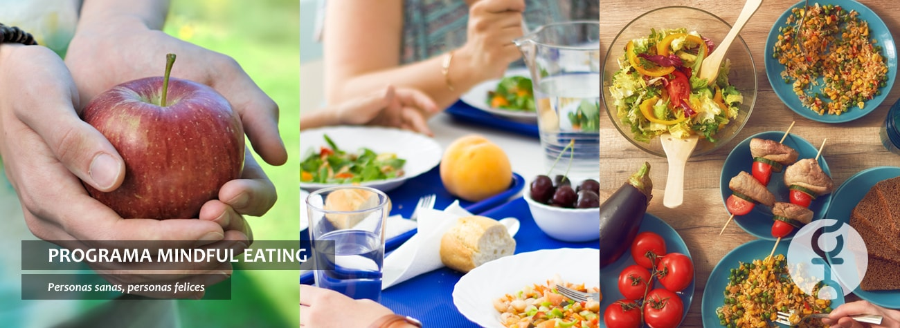 cta-programa-mindful-eating-min