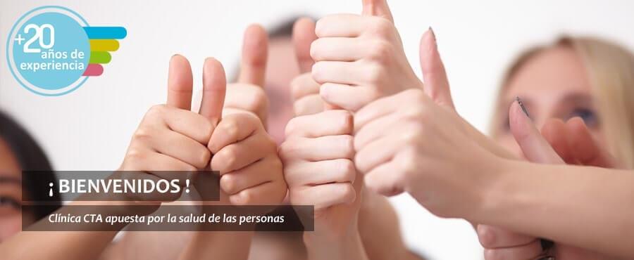 bienvenidos-clinica-cta